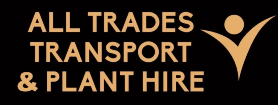 all%25252520trades%25252520transport%25252520and%25252520plant%25252520hire%25252520logo_edited_edit