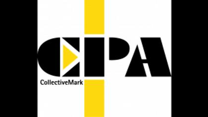 cpa-logo-300x169.png