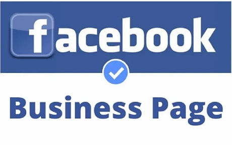 facebook-business-page-creation.jfif