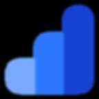 google-analytics-in-confluence