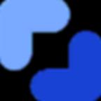 gister-logo.png