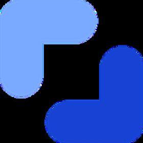 Gister / GitHub