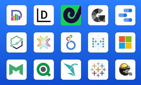 icon-matrix_edited.jpg