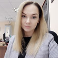 Федорова Марина Николаевна.jpg