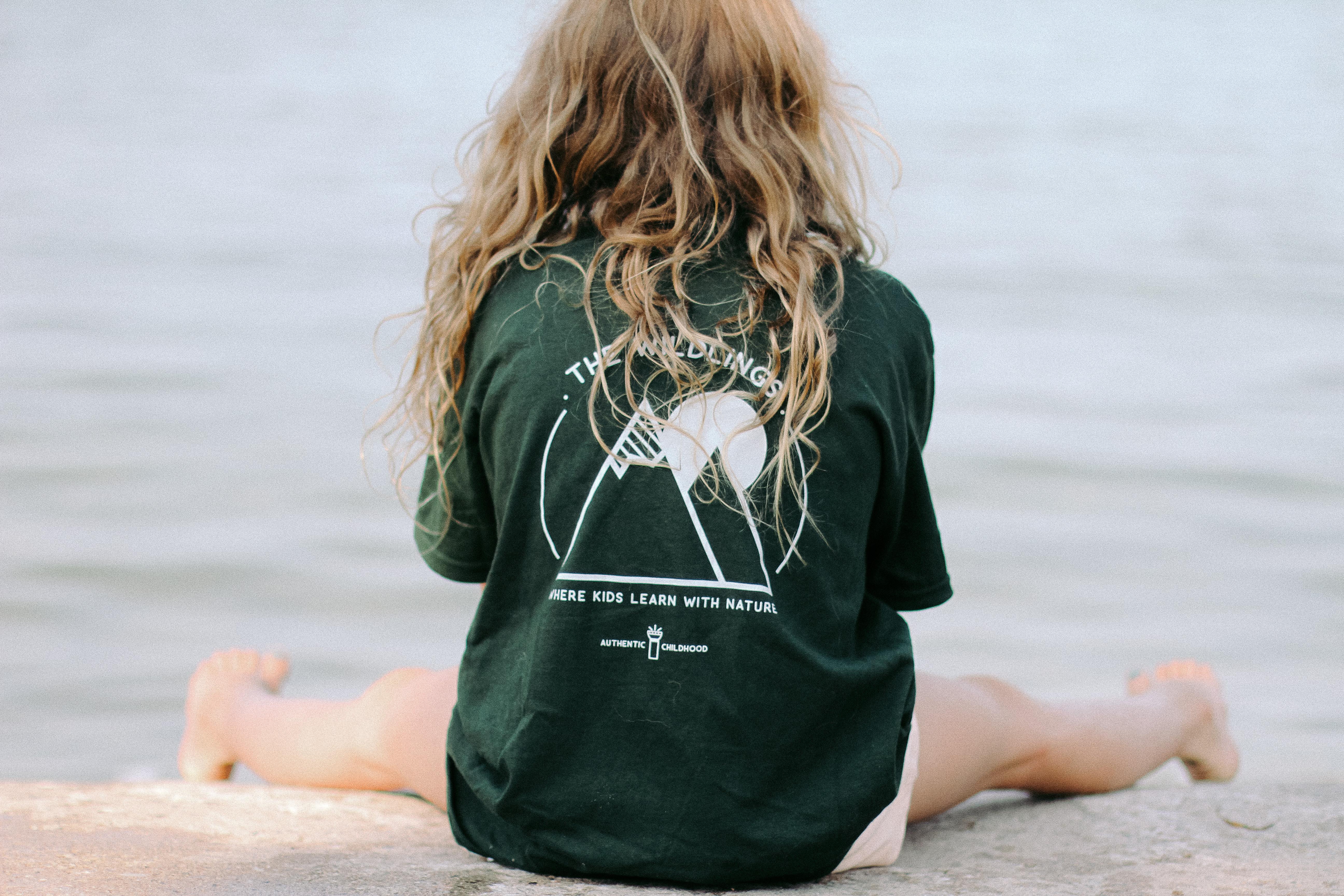 Wildlings Summer Camp