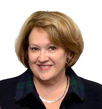 Lynda Vachon administratrice Hébergement Maison de la Paix