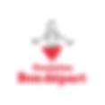 Logo Fondation Bon départ de Canadian Tire