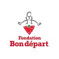 Fondation Bon départ de Canadian Tire