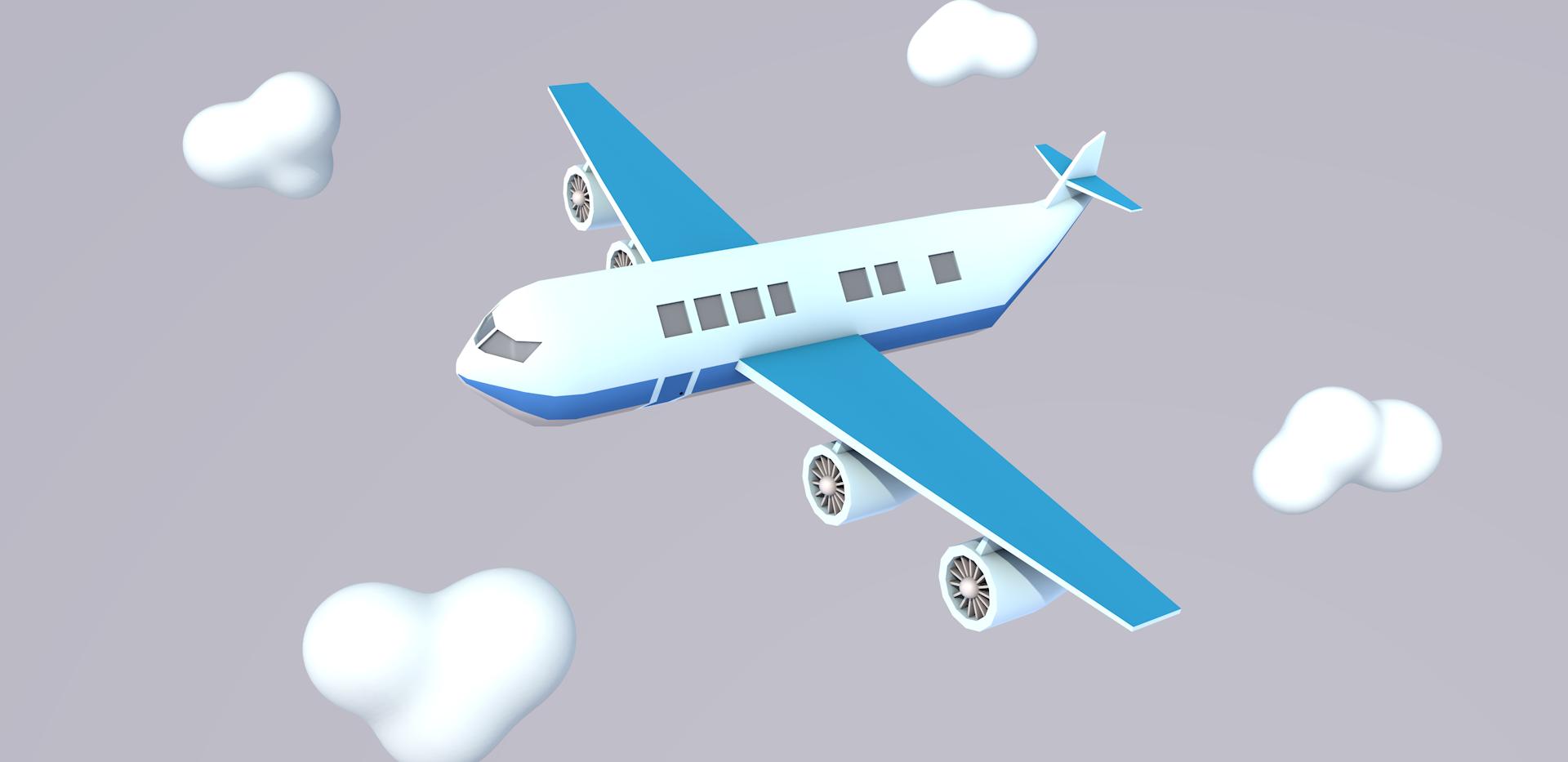 Plane 3.png