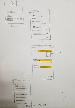 UI 1.PNG