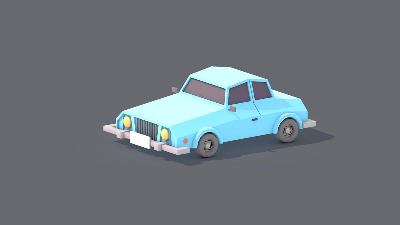 Car 1.png