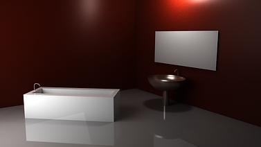 Bathroom_Render.png