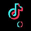 TikTok-logo-RGB-Stacked-black.png