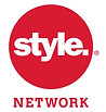 style_network_us.png