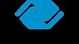 7930284-logo.png