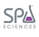 Spa Sciences Logo.png