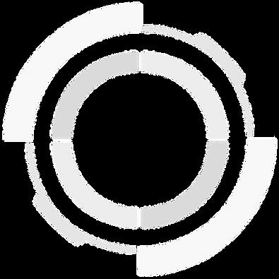 futuristic-circle-png-1_edited_edited.pn