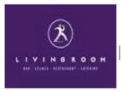 Livingrooom