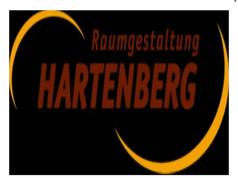 Raumgestaltung Hartenberg