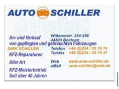 Auto Schiller