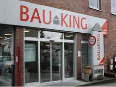 BAU KING