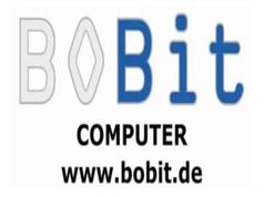 BoBit