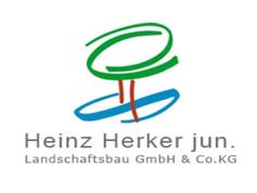 Heinz Herker Landschaftsbau