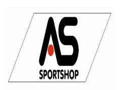 AS Sportshop