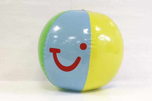 TUI Wasserball