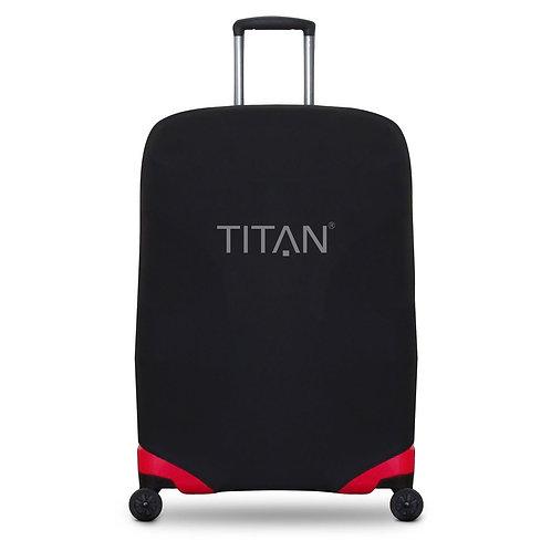 Titan Kofferschutzhülle