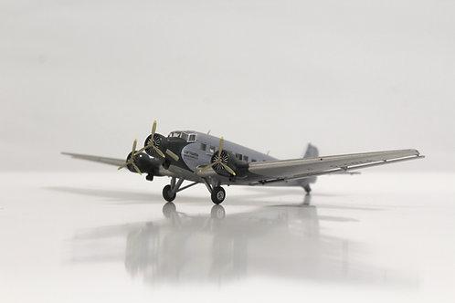 Lufthansa Junkers Ju 52/3 m