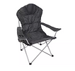 Camping chairs.png