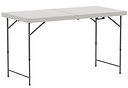 Camping table.png