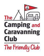 Camping and Caravaning Club Logo.jpg