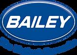 Bailey_logo_TNFav.png