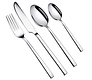 Cooking utensils.png