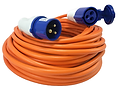 Electric hook up cable.png