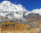 Himalayas.png