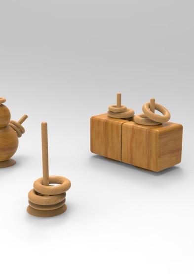 Toy-rendering.17.jpg
