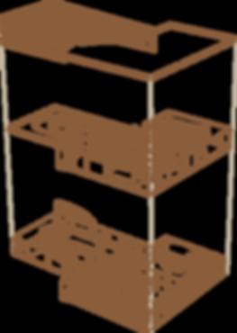 Asset 3_72x.png