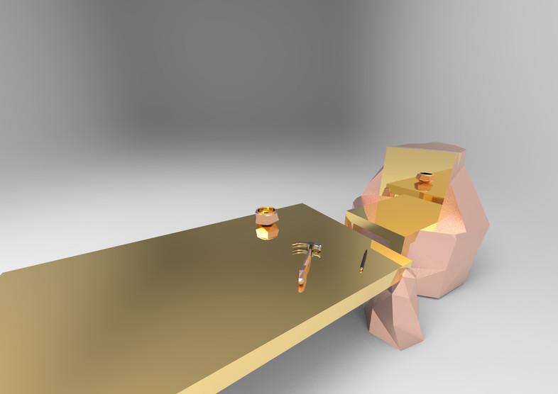 polygons objects-rendering-kristy.jpg