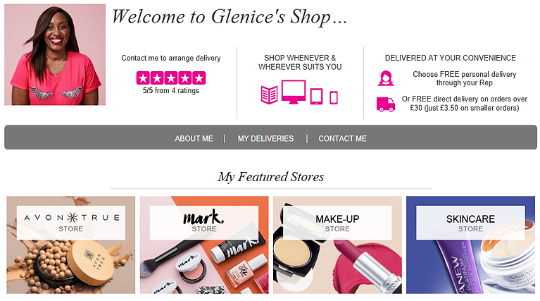 Glenices Shop.png