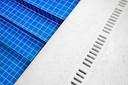Como proteger o piso no entorno de piscinas contra ações do tempo.