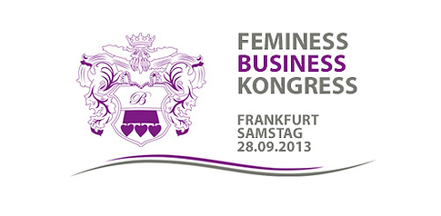 Feminess Kongress