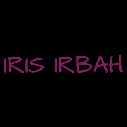 iris%20irbah_edited.png