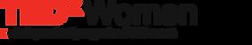 TEDxWomen-logo2.png