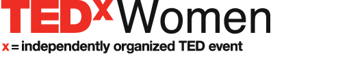 Iris Irbah TEDxWomen Frankfurt