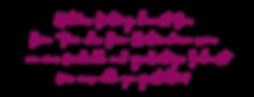 Kopie von Pink and Purple Events & party