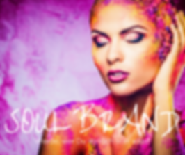 soulbrand email kurs Selbstfindung