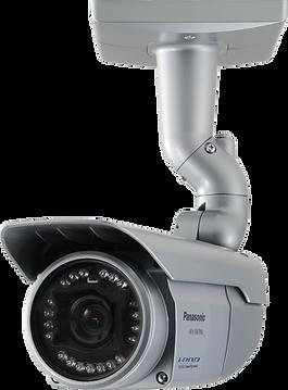 installateur camera de surveillance
